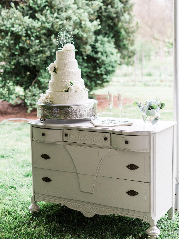 Tuckahoe_Plantation_Lynchburg_Richmond_ Virginia_Charlottesville_Wedding_Photographer-52.jpg