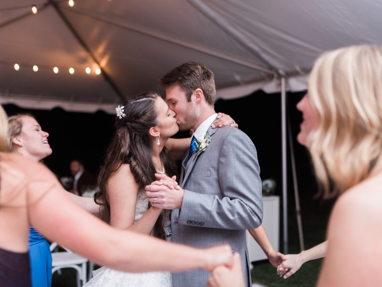 Tuckahoe_Plantation_Lynchburg_Richmond_ Virginia_Charlottesville_Wedding_Photographer-56.jpg