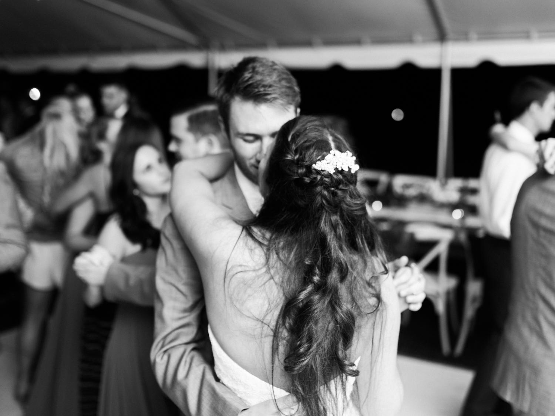 Tuckahoe_Plantation_Lynchburg_Richmond_ Virginia_Charlottesville_Wedding_Photographer-57.jpg