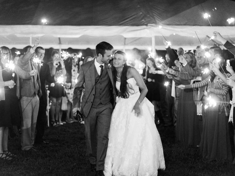Tuckahoe_Plantation_Lynchburg_Richmond_ Virginia_Charlottesville_Wedding_Photographer-58.jpg