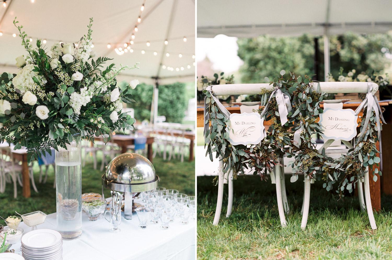 Tuckahoe_Plantation_Lynchburg_Richmond_ Virginia_Charlottesville_Wedding_Photographer-1-2.jpg