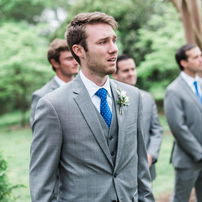 Tuckahoe_Plantation_Lynchburg_Richmond_ Virginia_Charlottesville_Wedding_Photographer-4-3.jpg
