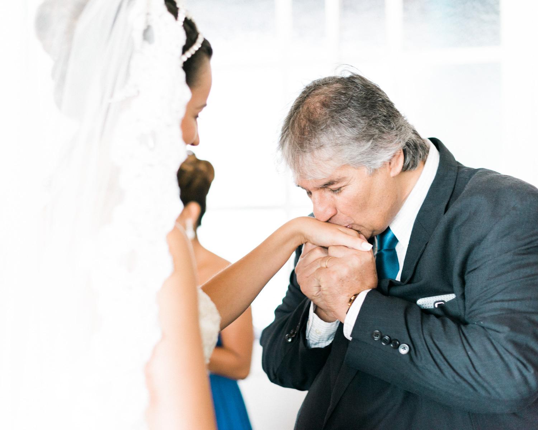 Charlottesville_Miami_Film_Wedding_Photographer-25.jpg