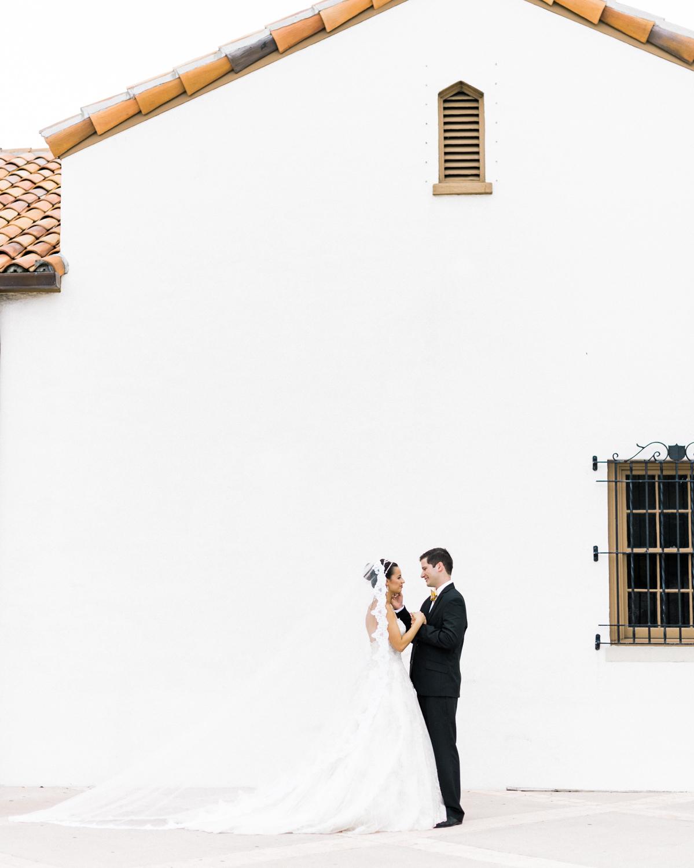 Charlottesville_Miami_Film_Wedding_Photographer-33.jpg