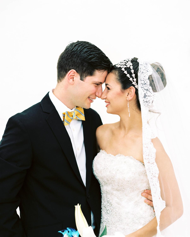 Charlottesville_Miami_Film_Wedding_Photographer-36.jpg