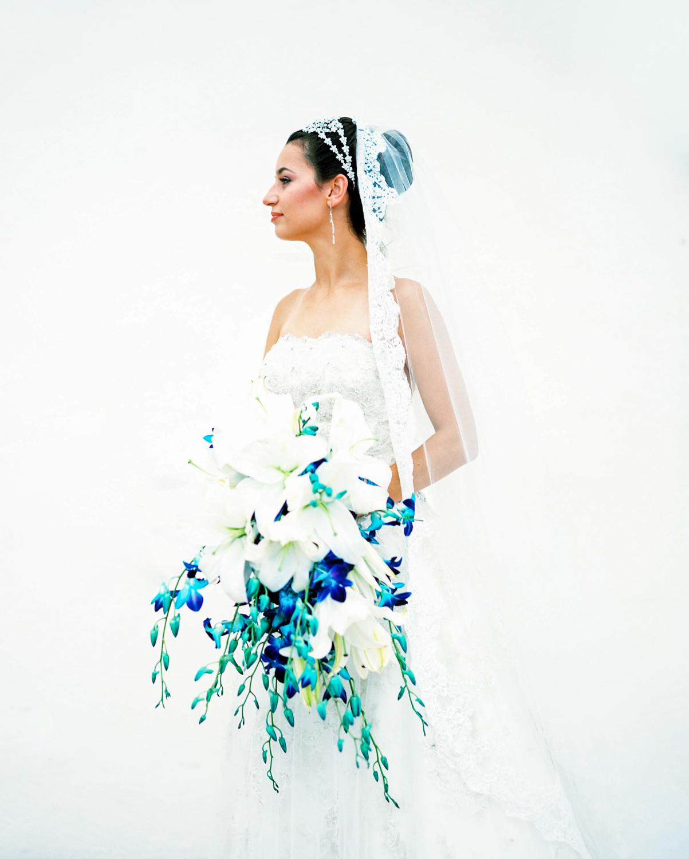 Charlottesville_Miami_Film_Wedding_Photographer-37.jpg