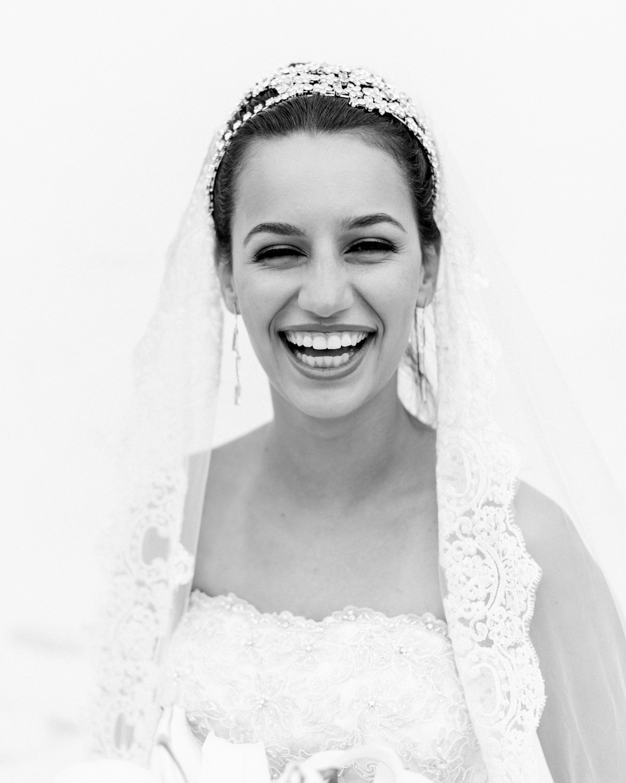 Charlottesville_Miami_Film_Wedding_Photographer-39.jpg