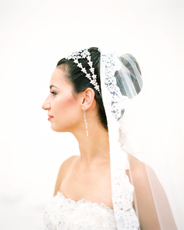 Charlottesville_Miami_Film_Wedding_Photographer-41.jpg