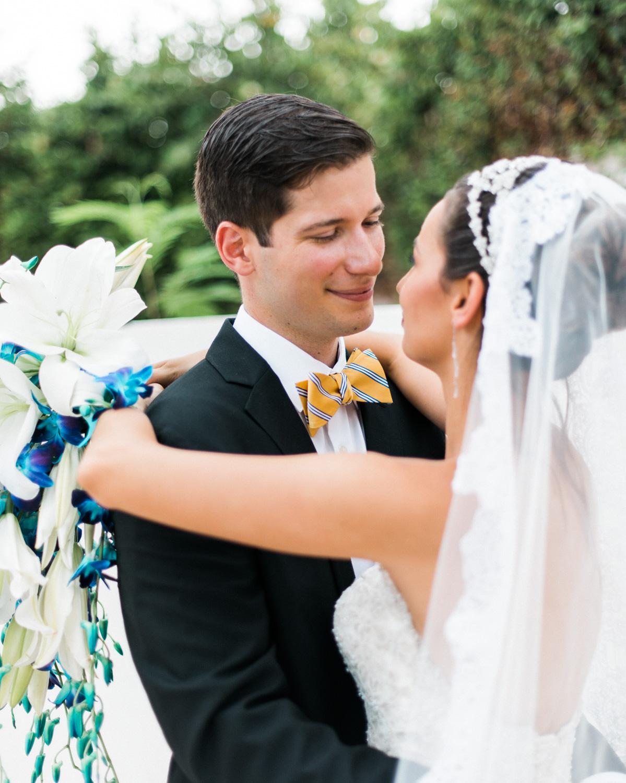 Charlottesville_Miami_Film_Wedding_Photographer-50.jpg