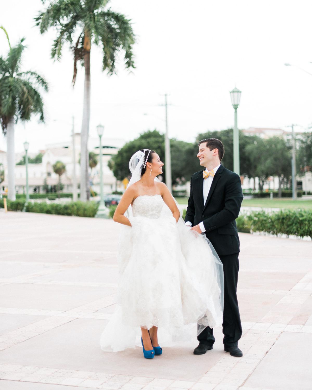 Charlottesville_Miami_Film_Wedding_Photographer-52.jpg