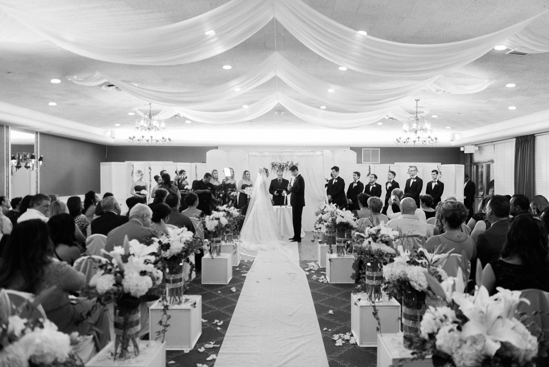 Charlottesville_Miami_Film_Wedding_Photographer-55.jpg