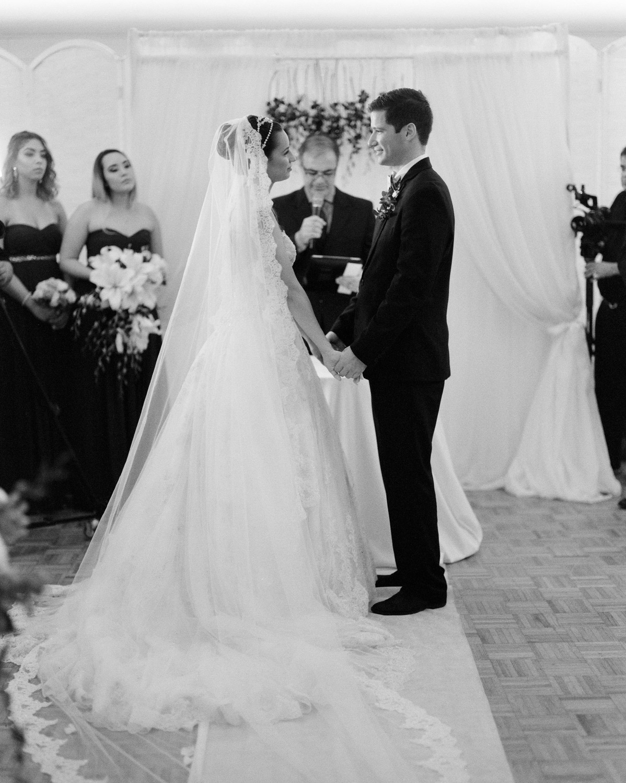 Charlottesville_Miami_Film_Wedding_Photographer-57.jpg