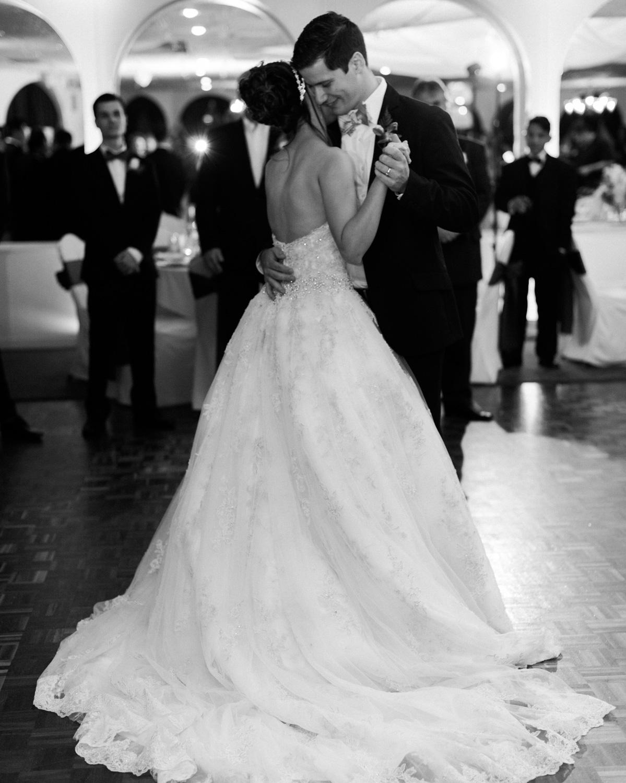 Charlottesville_Miami_Film_Wedding_Photographer-59.jpg