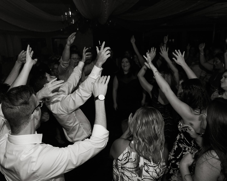 Charlottesville_Miami_Film_Wedding_Photographer-67.jpg