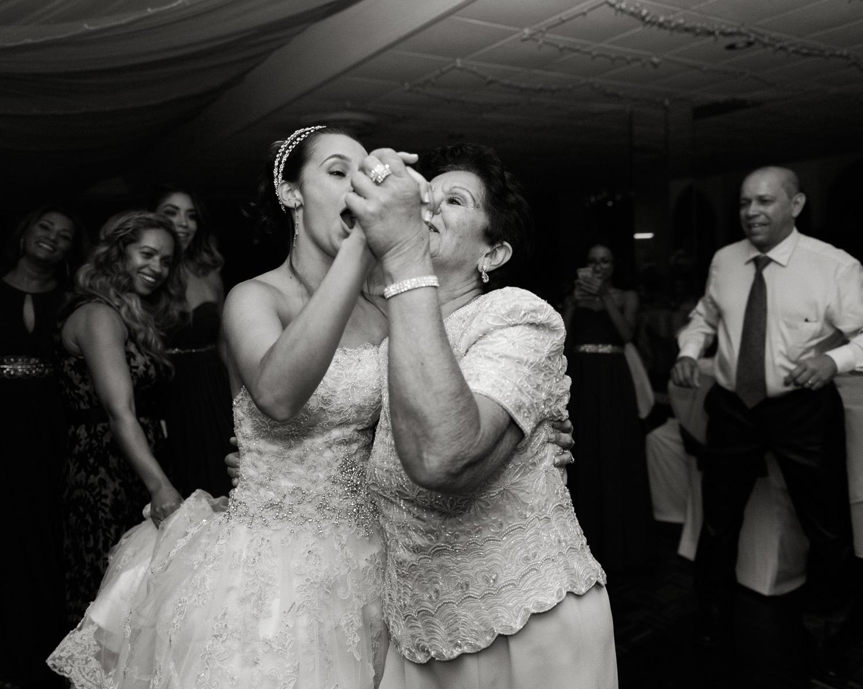 Charlottesville_Miami_Film_Wedding_Photographer-68.jpg