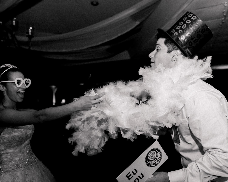 Charlottesville_Miami_Film_Wedding_Photographer-70.jpg