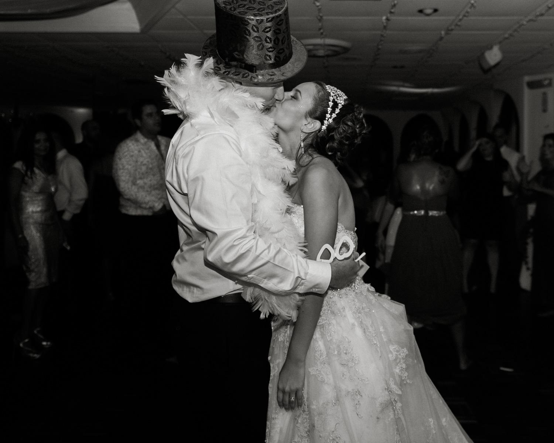 Charlottesville_Miami_Film_Wedding_Photographer-71.jpg