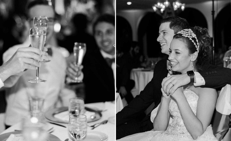 Charlottesville_Miami_Film_Wedding_Photographer-74.jpg
