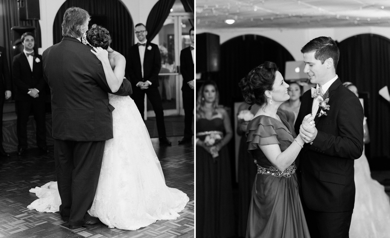 Charlottesville_Miami_Film_Wedding_Photographer-75.jpg