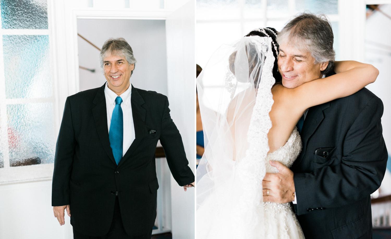 Charlottesville_Miami_Film_Wedding_Photographer-81.jpg