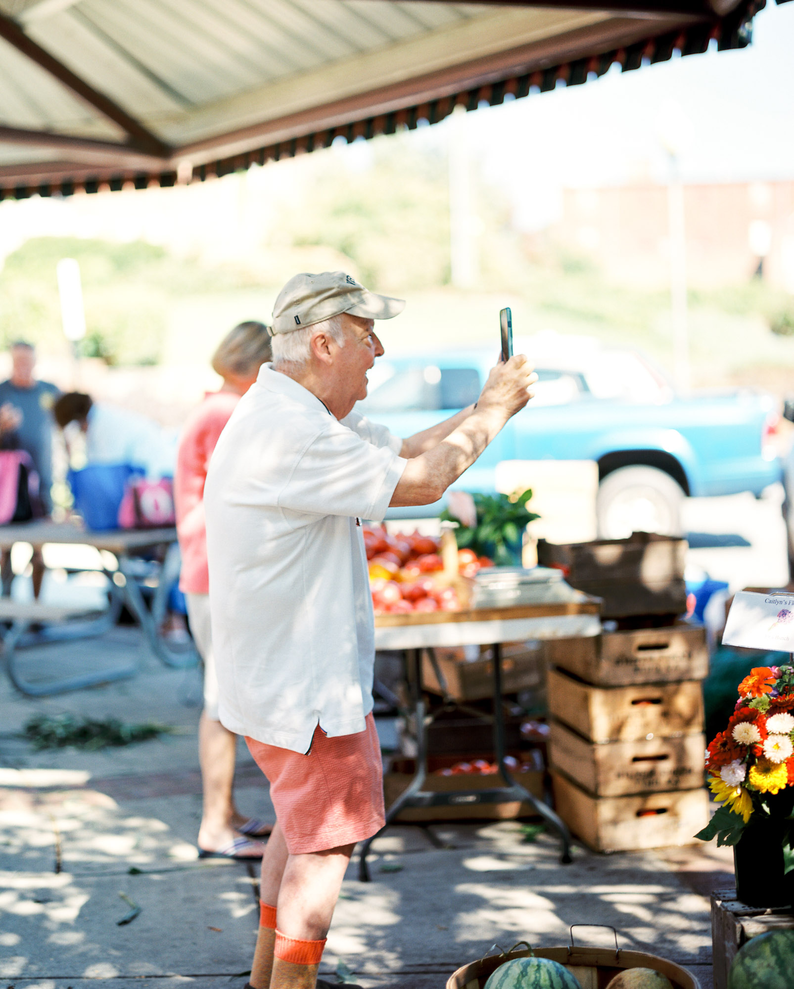 Lynchburg_Community_Market_Photographer_Downtown_Photographer-11.jpg