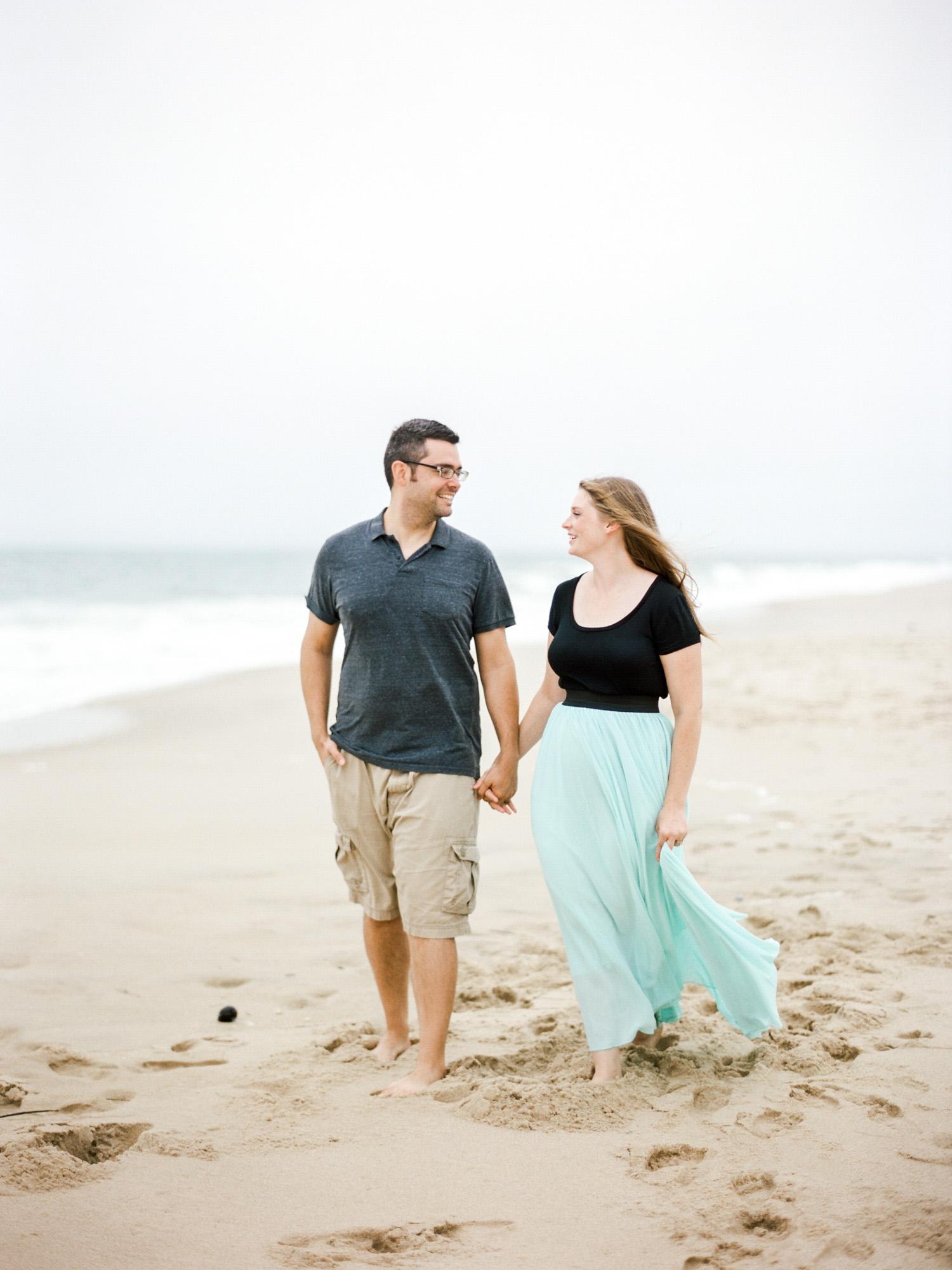 Bethany Beach Family Wedding Photographer-3.jpg