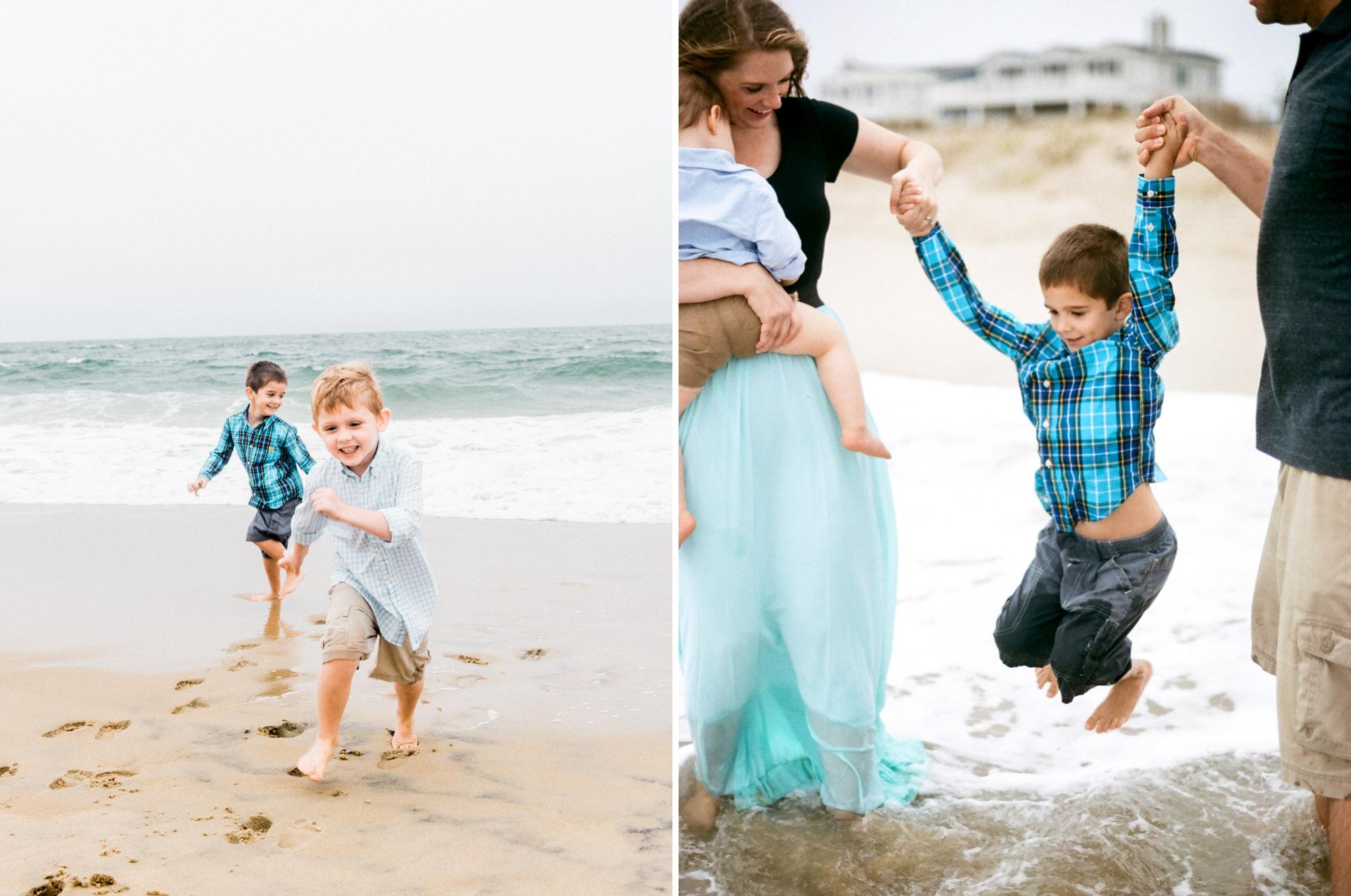 Bethany Beach Family Wedding Photographer-7.jpg