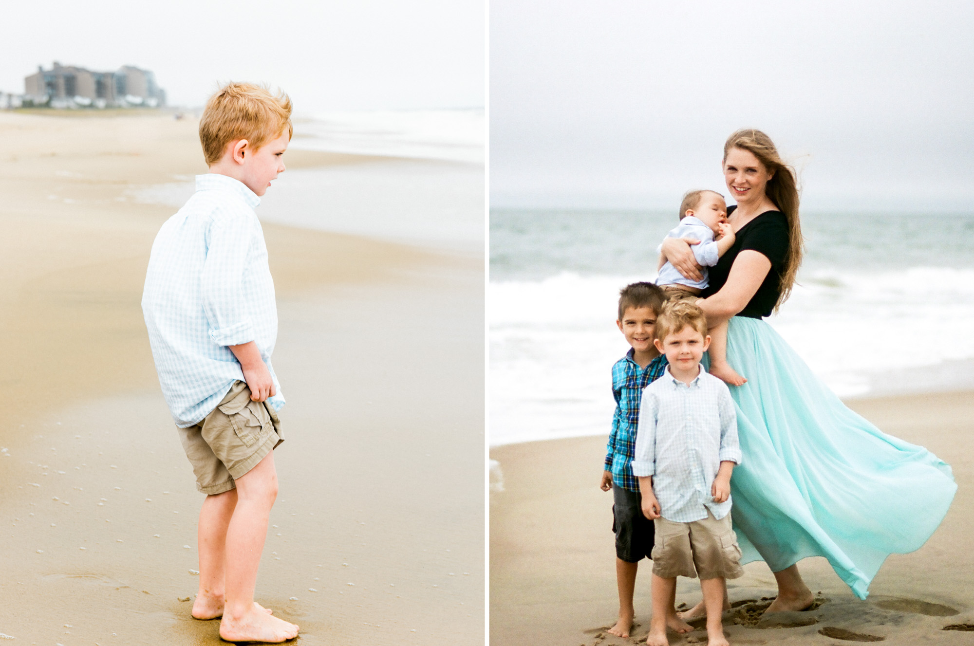 Bethany Beach Family Wedding Photographer-8.jpg