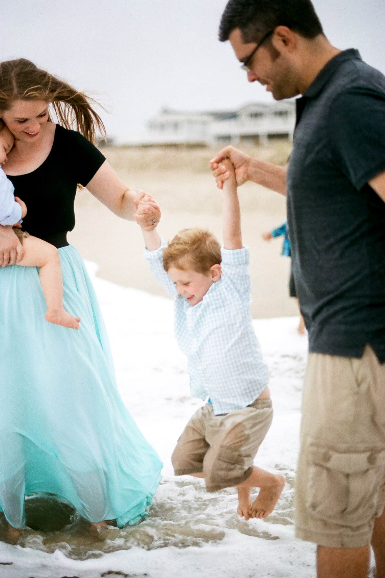 Bethany Beach Family Wedding Photographer-17.jpg