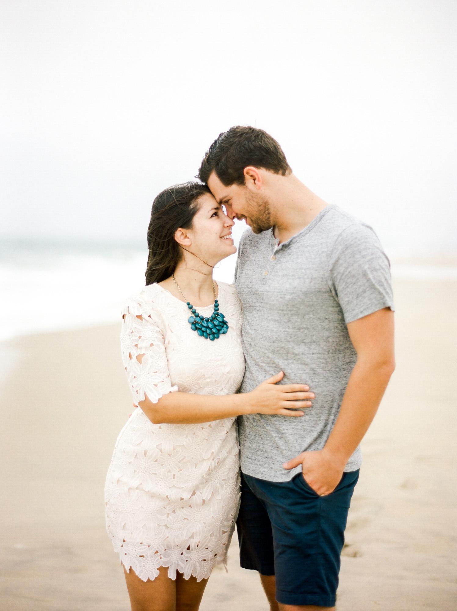 Bethany Beach Family Wedding Photographer-25.jpg