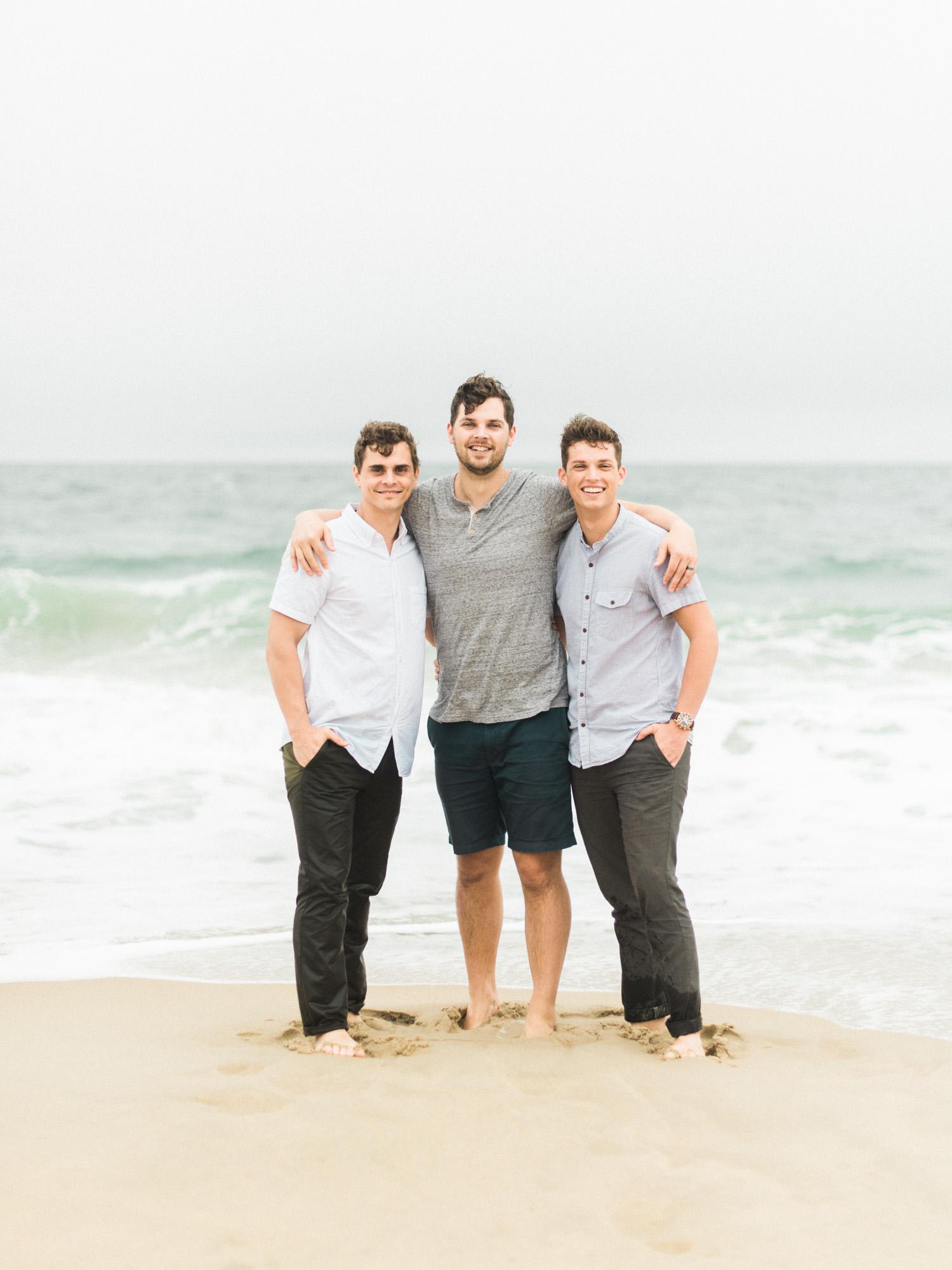 Bethany Beach Family Wedding Photographer-24.jpg