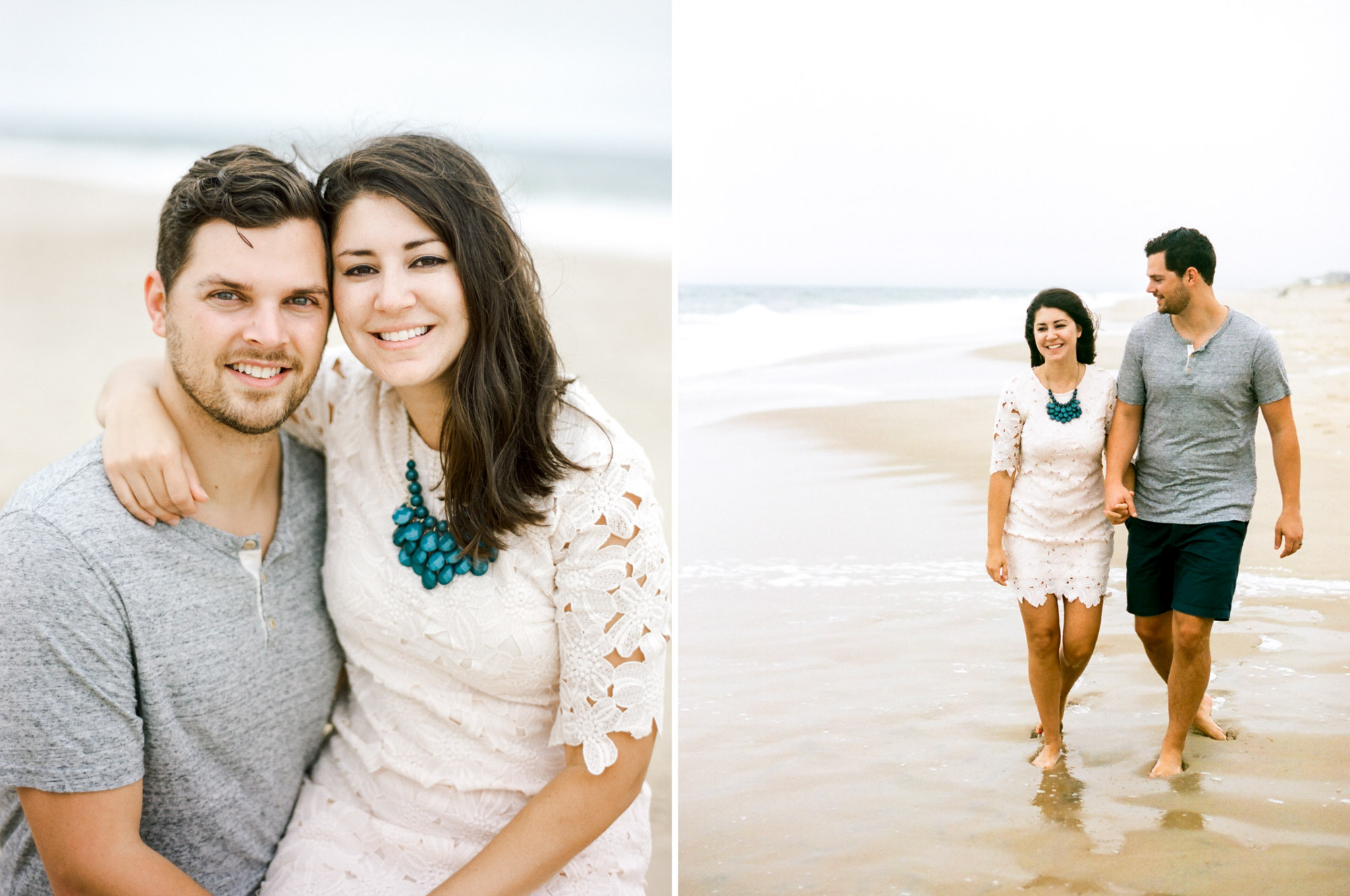 Bethany Beach Family Wedding Photographer-26.jpg