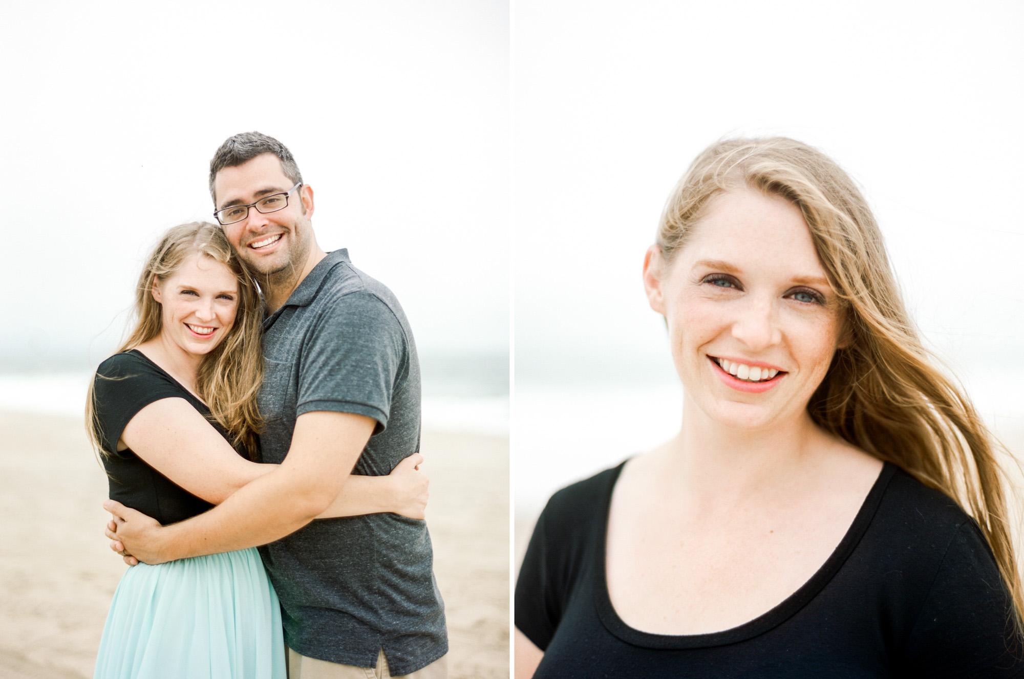 Bethany Beach Family Wedding Photographer-1-2.jpg