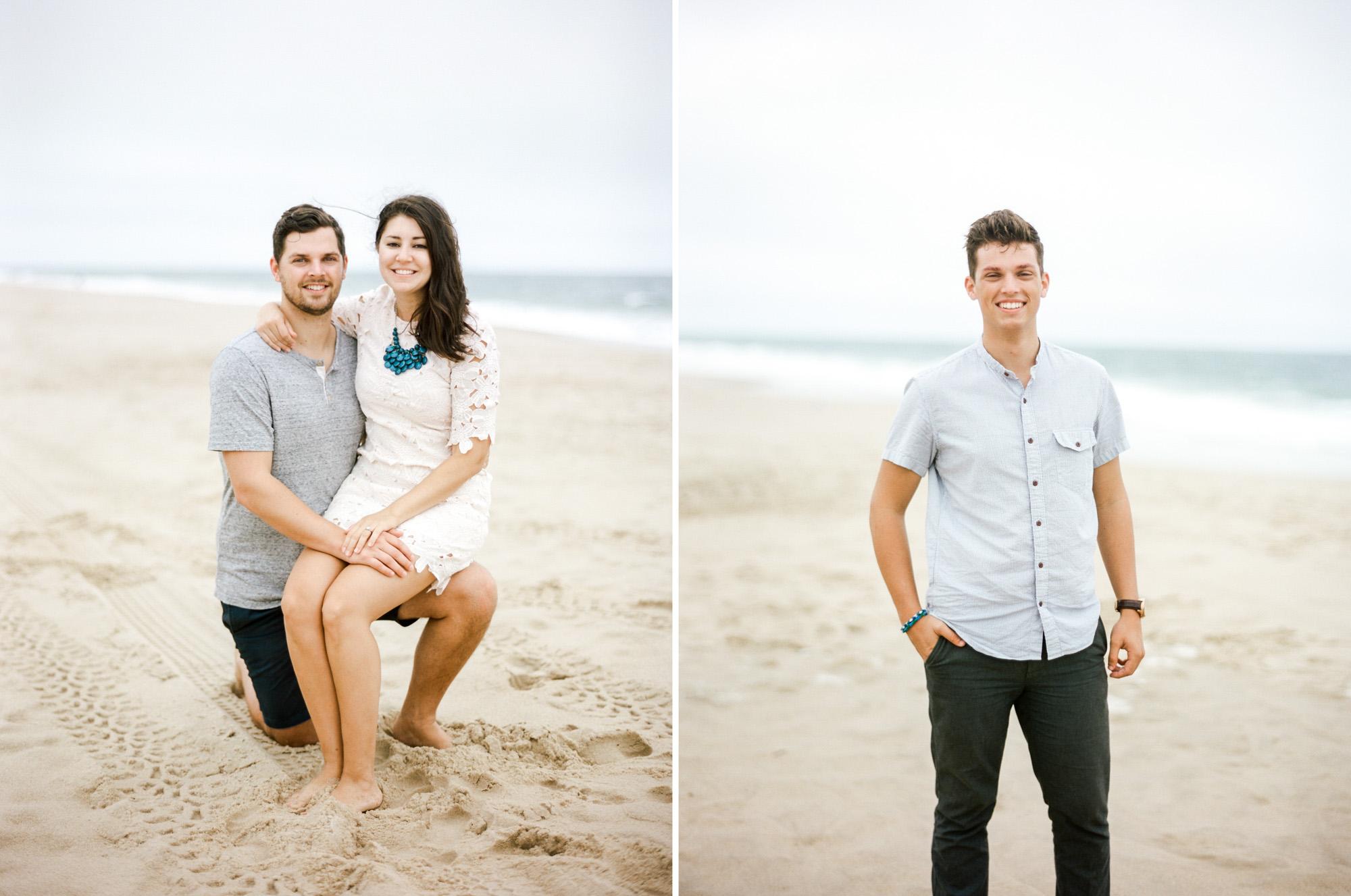 Bethany Beach Family Wedding Photographer-1-7.jpg