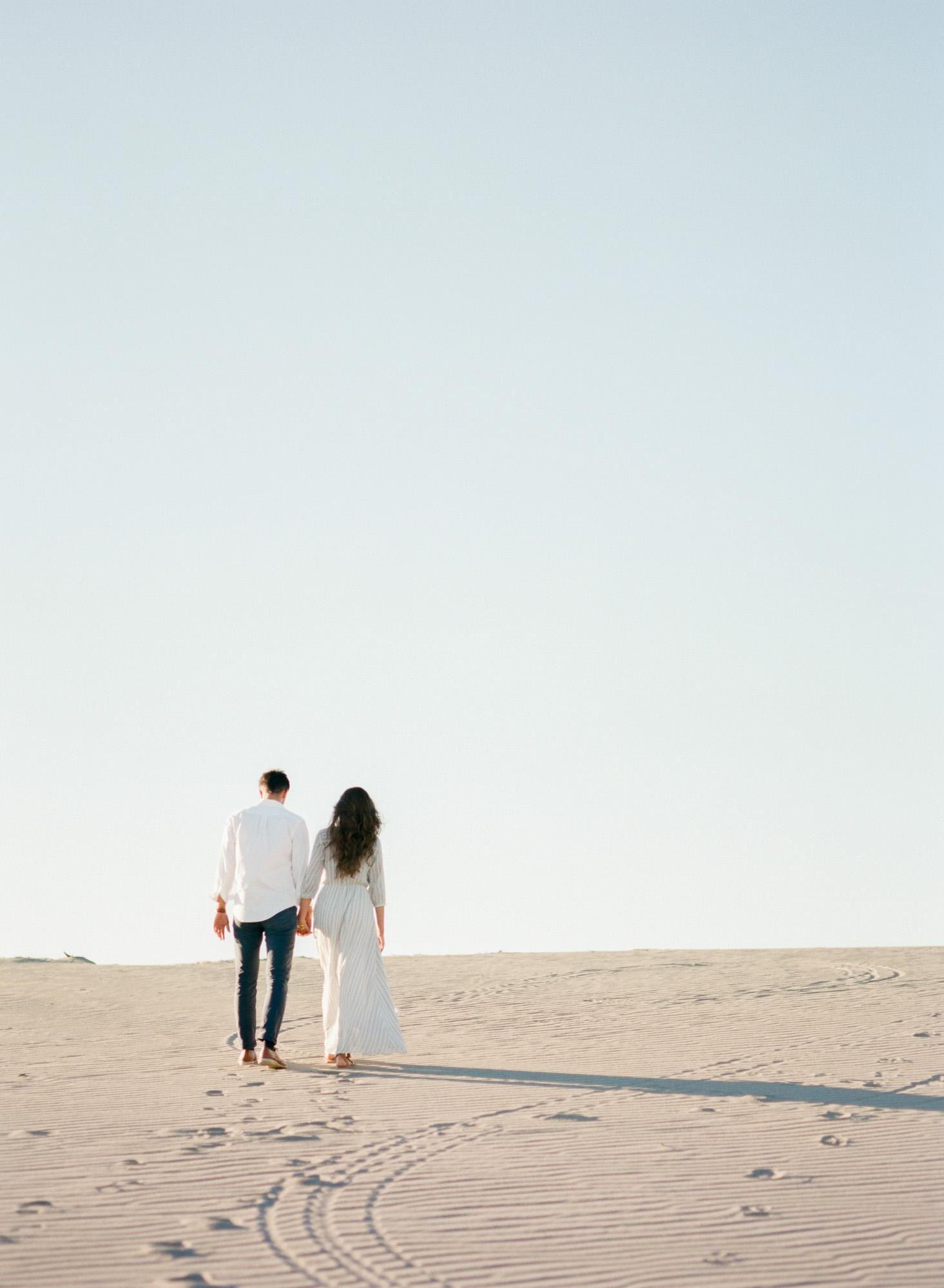 boise-idaho-film-wedding-photographer-2.jpg