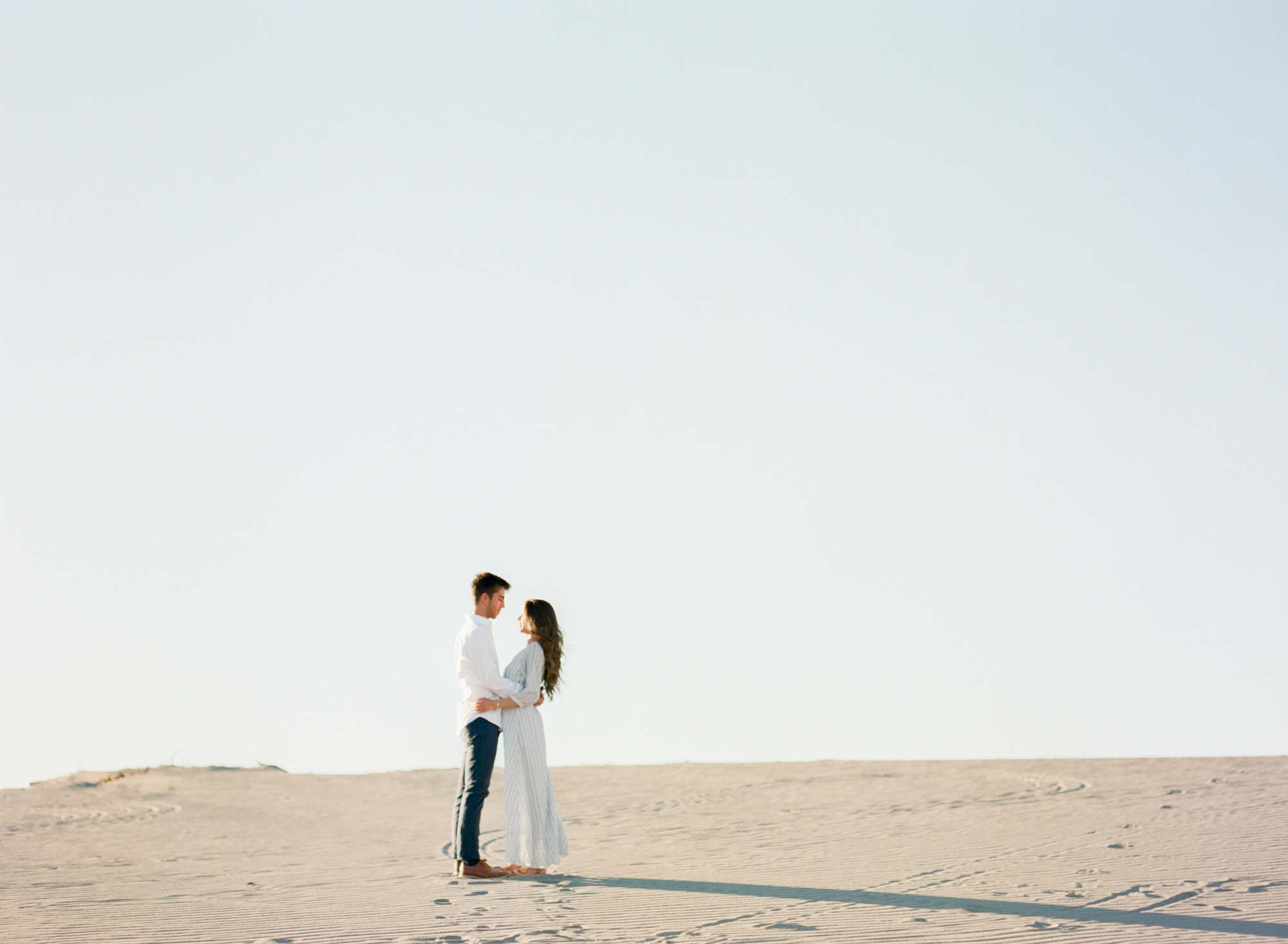 boise-idaho-film-wedding-photographer-3.jpg