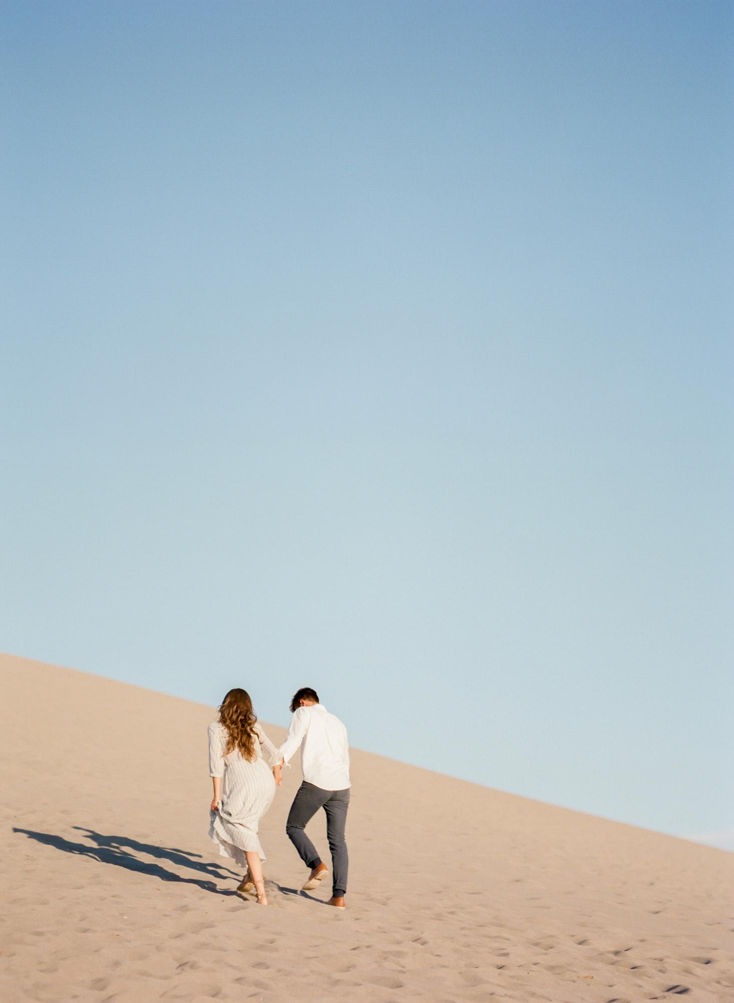 boise-idaho-film-wedding-photographer-14.jpg