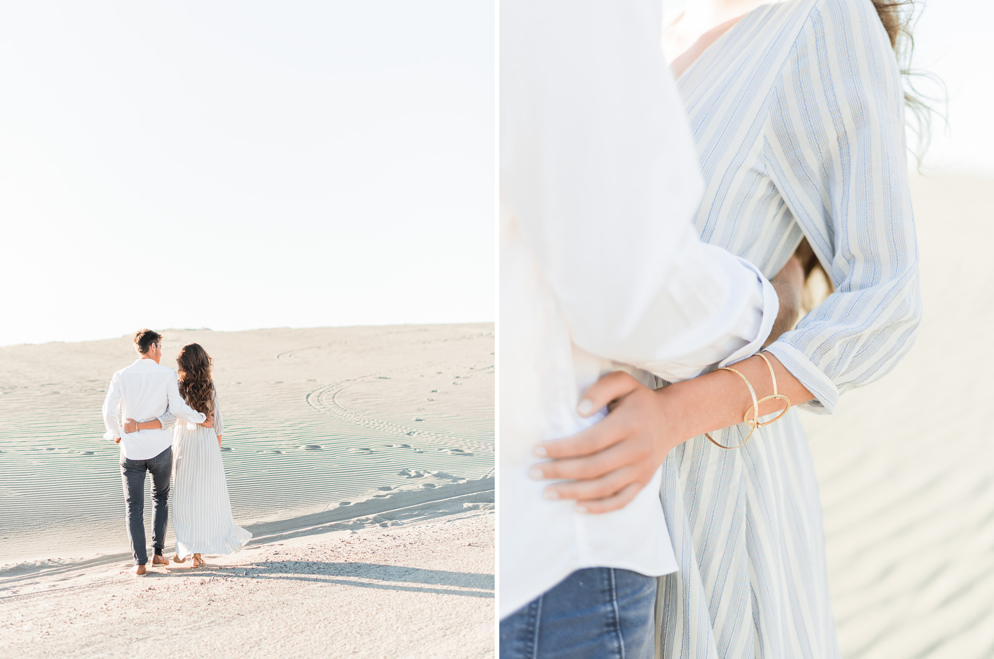 boise-idaho-film-wedding-photographer-35.jpg