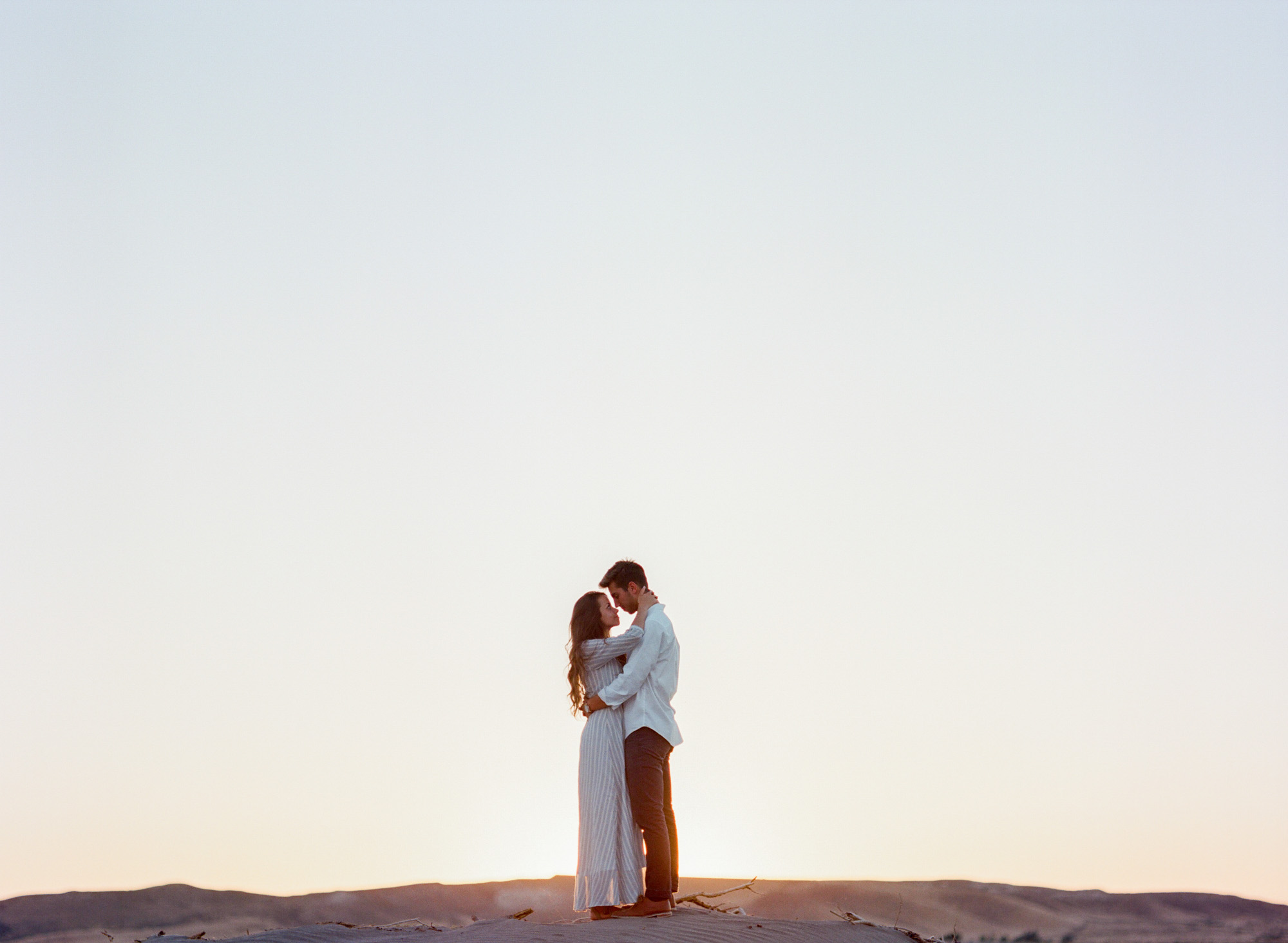 boise-idaho-film-wedding-photographer-38.jpg