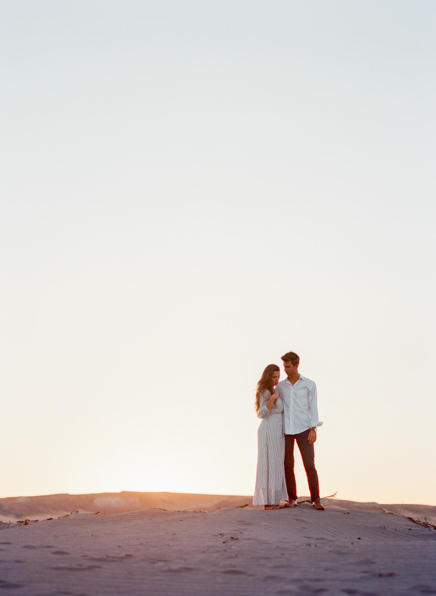 boise-idaho-film-wedding-photographer-39.jpg