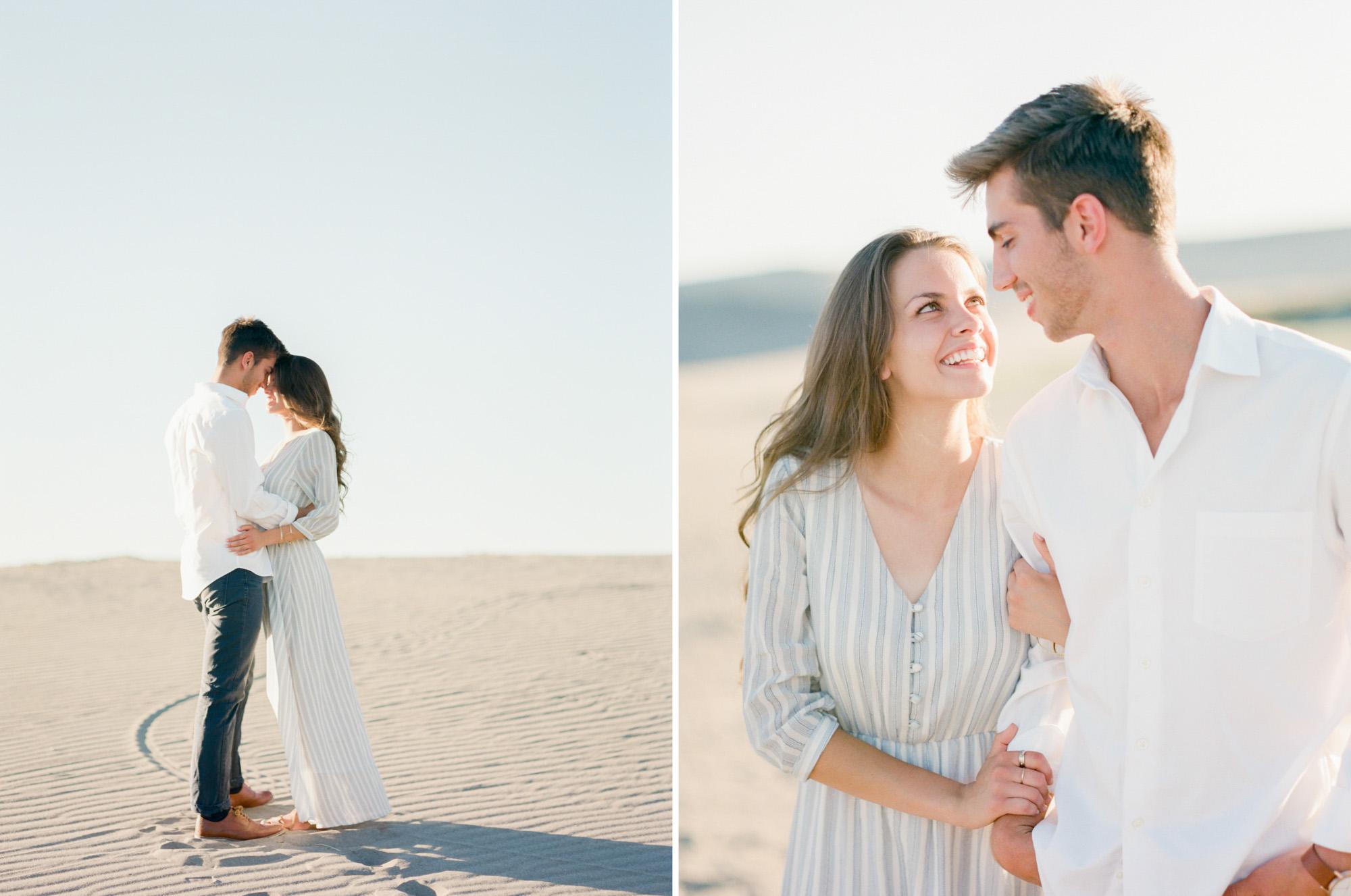 boise-idaho-film-wedding-photographer-2-2.jpg