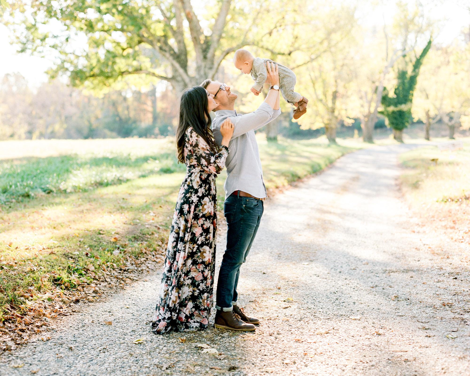 Charlottesville_Charlotte_North_Carolina_Richmond_Virginia_Family_Wedding_Film_Photographer-39.jpg