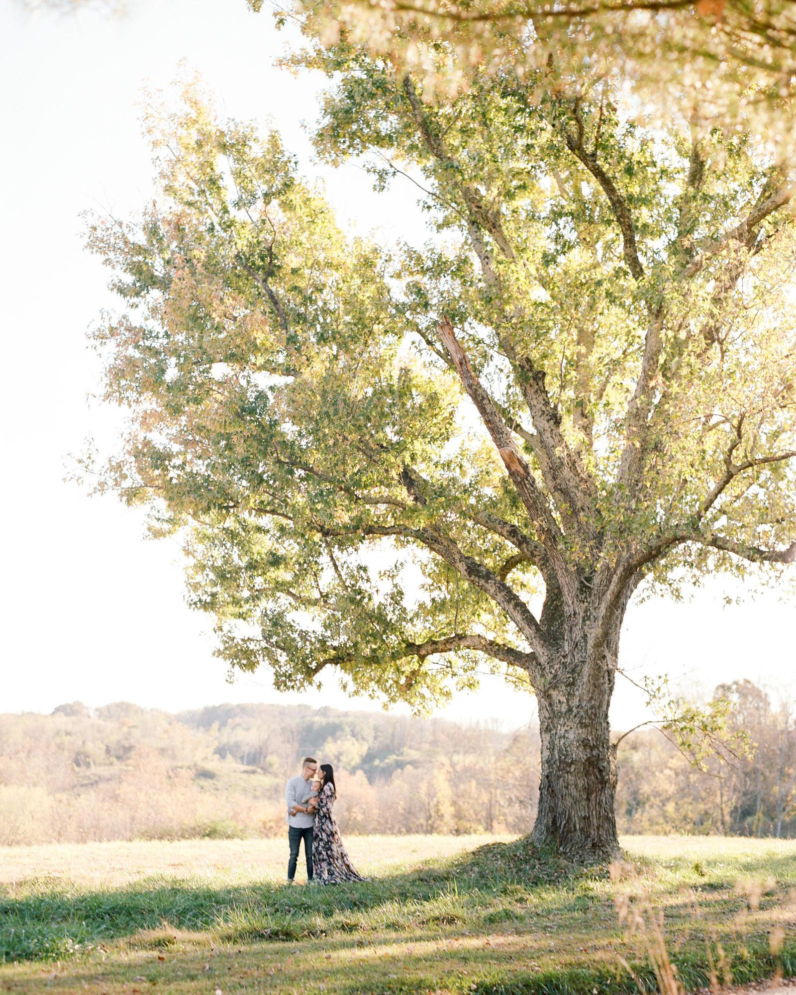 Charlottesville_Charlotte_North_Carolina_Richmond_Virginia_Family_Wedding_Film_Photographer-45.jpg