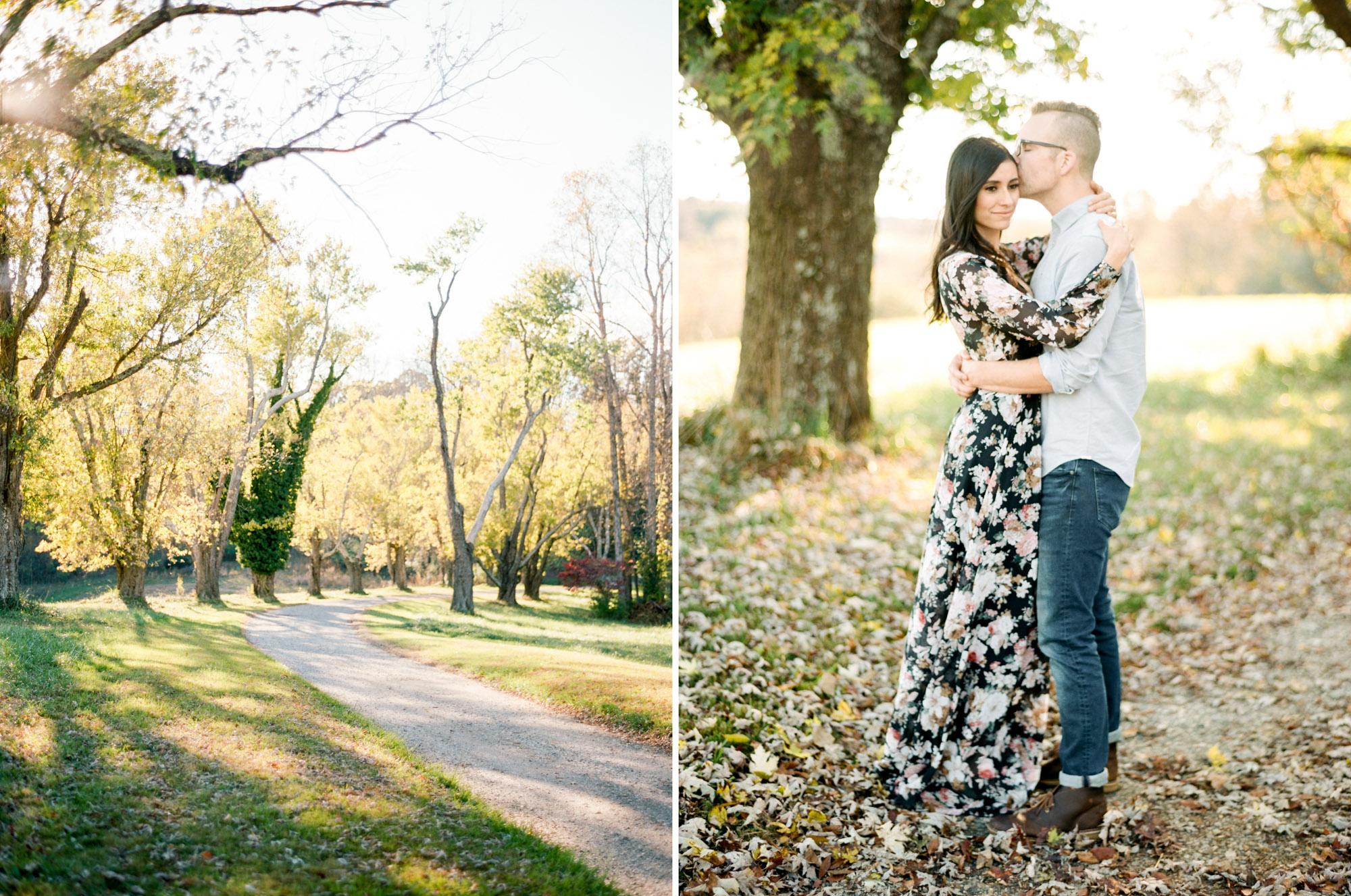 Charlottesville_Charlotte_North_Carolina_Richmond_Virginia_Family_Wedding_Film_Photographer-47.jpg