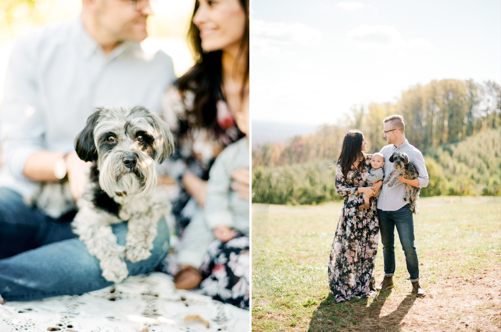 Charlottesville_Charlotte_North_Carolina_Richmond_Virginia_Family_Wedding_Film_Photographer-48.jpg