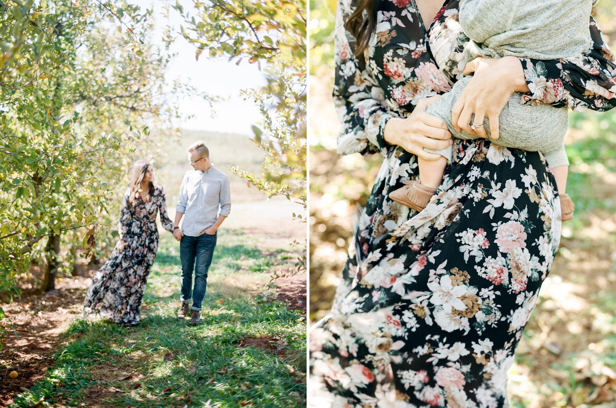 Charlottesville_Charlotte_North_Carolina_Richmond_Virginia_Family_Wedding_Film_Photographer-49.jpg
