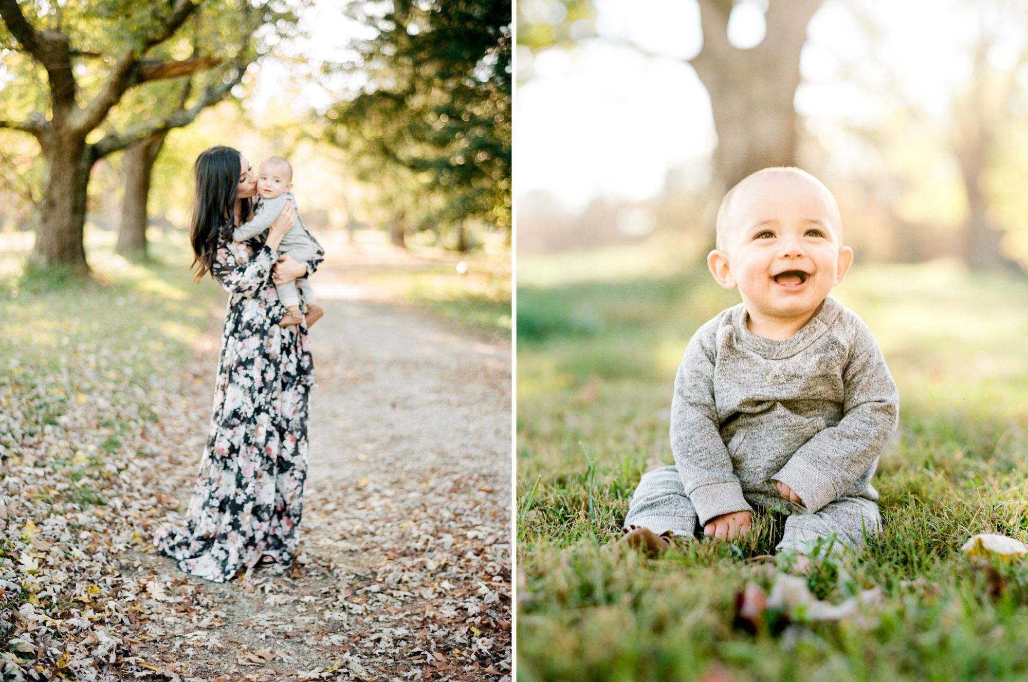 Charlottesville_Charlotte_North_Carolina_Richmond_Virginia_Family_Wedding_Film_Photographer-52.jpg