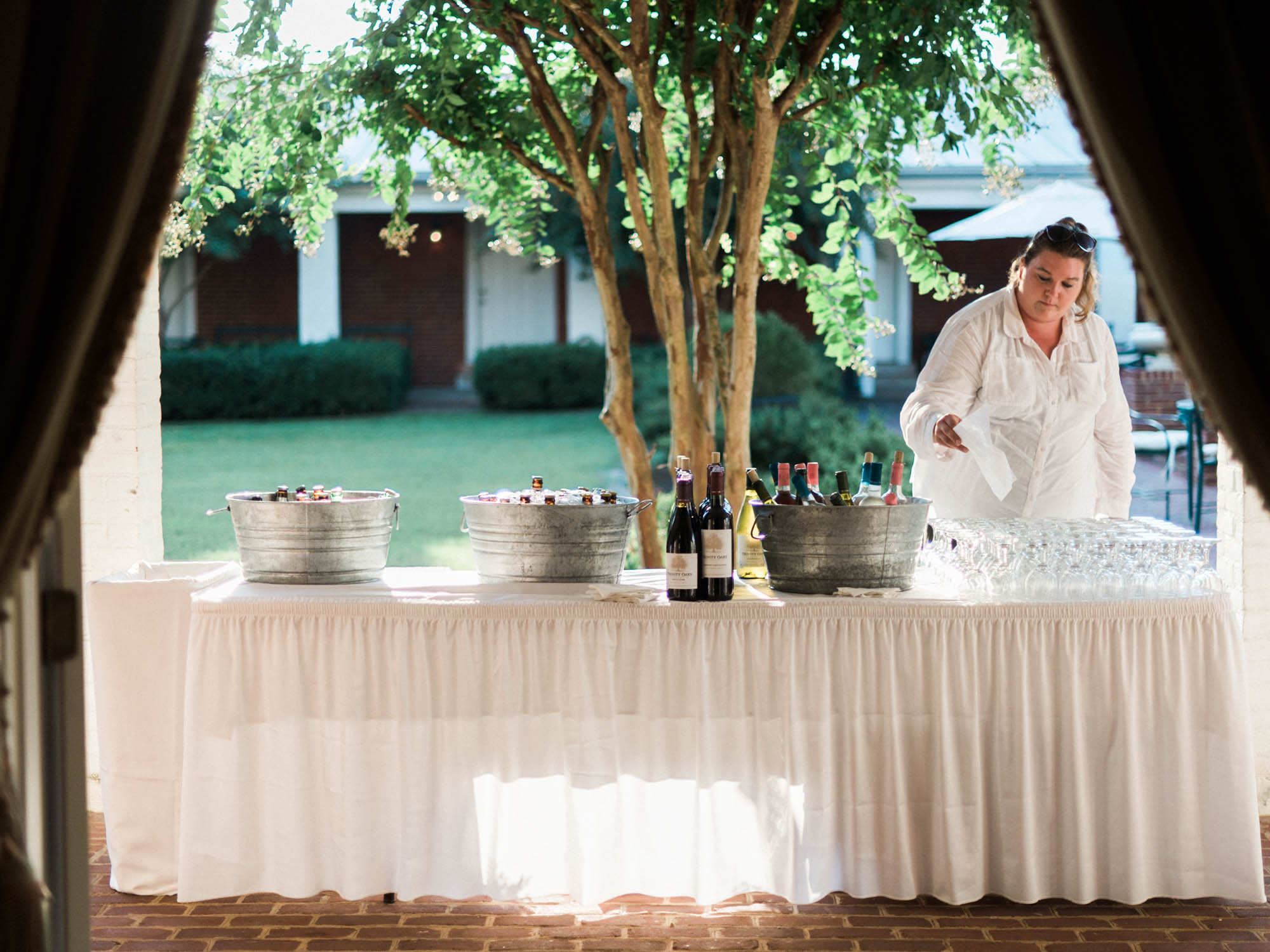 berry-hill-resort-south-boston-virginia-charlotte-wedding-photographer-6-2.jpg