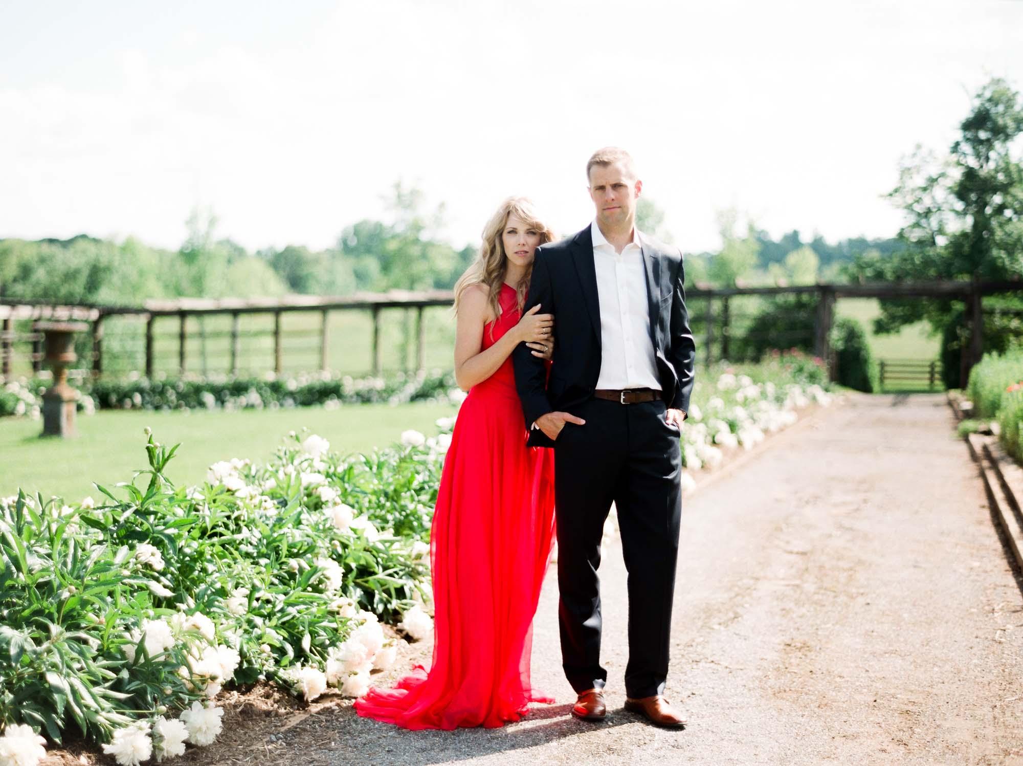 charlotte_lynchburg_film_family_wedding_photographer-36.jpg
