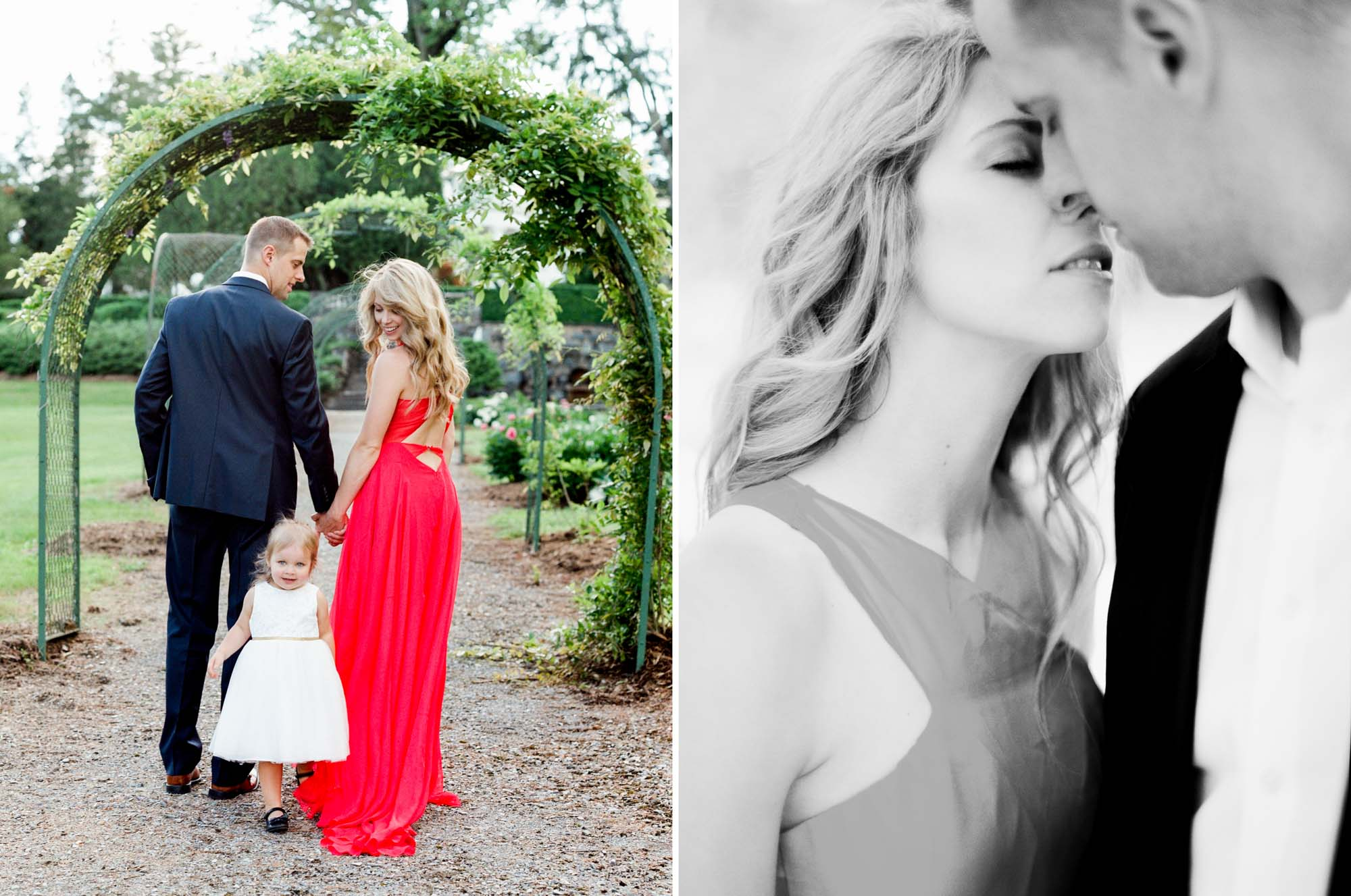 charlotte_lynchburg_film_family_wedding_photographer-41.jpg